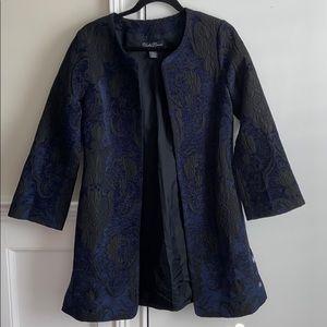 Lucky Brand Jacket